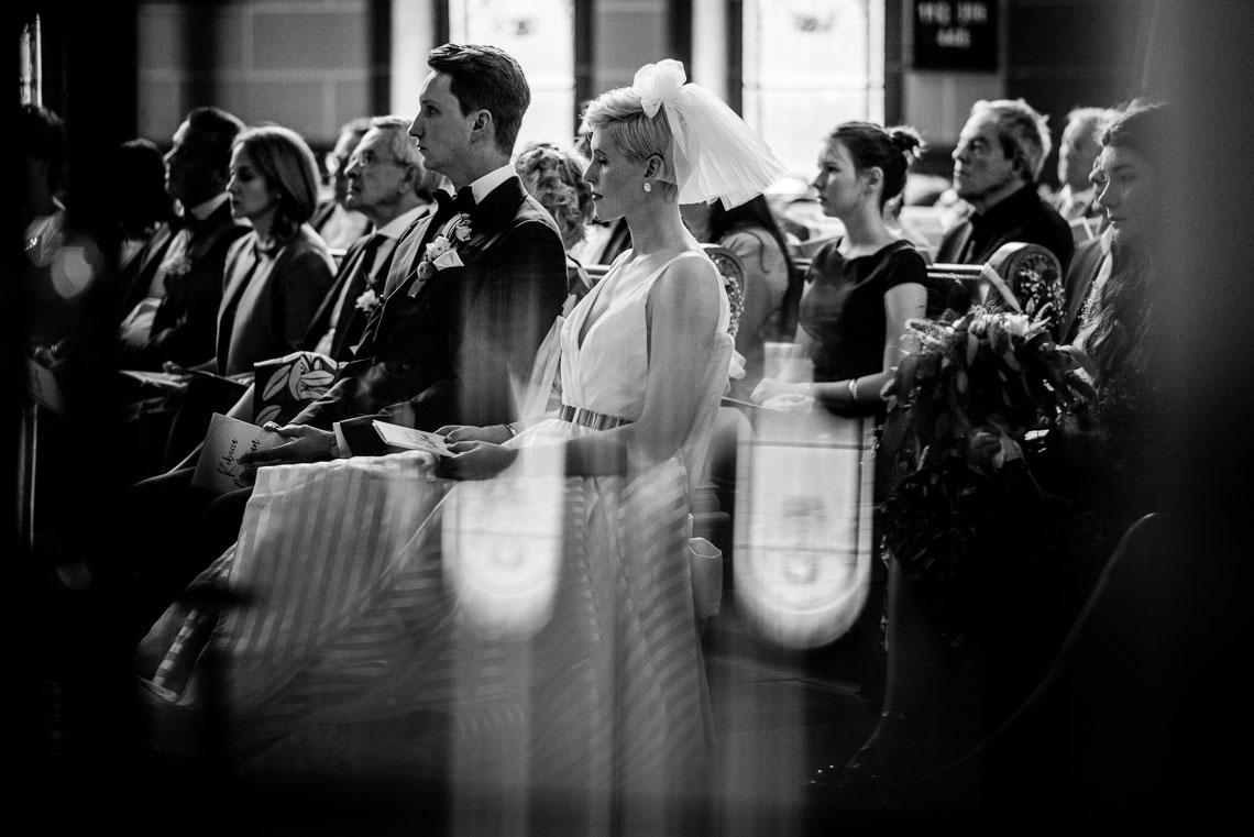 Hochzeit Zeche Zollverein - Hochzeitsfotograf Essen NRW 80