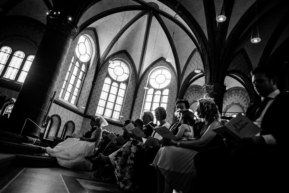 Hochzeit Zeche Zollverein - Hochzeitsfotograf Essen NRW 82