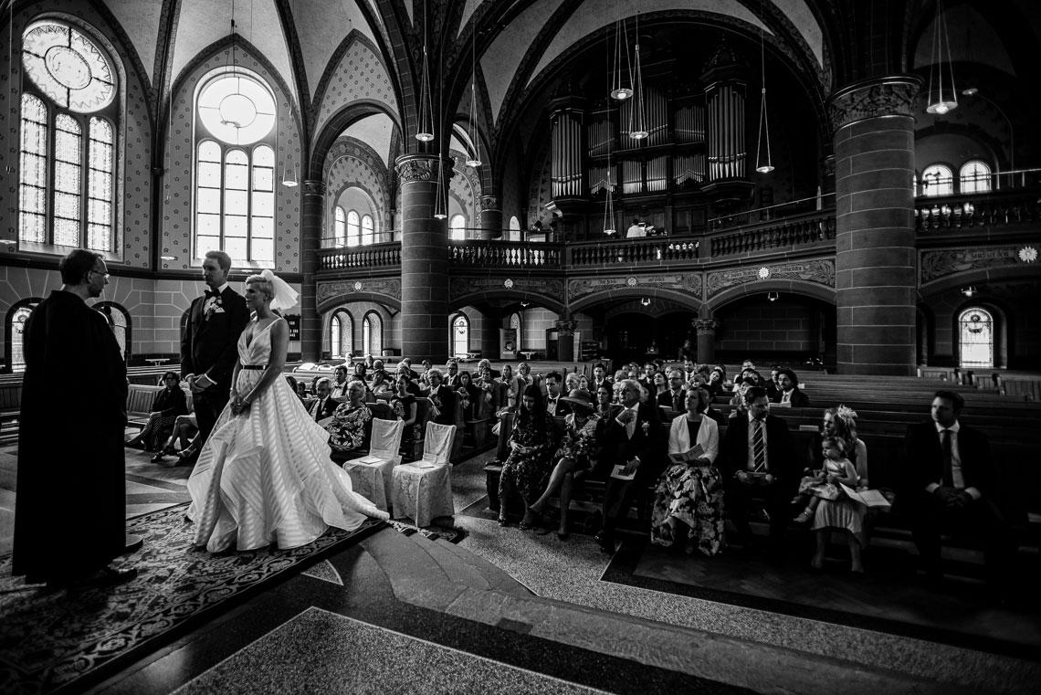 Hochzeit Zeche Zollverein - Hochzeitsfotograf Essen NRW 83