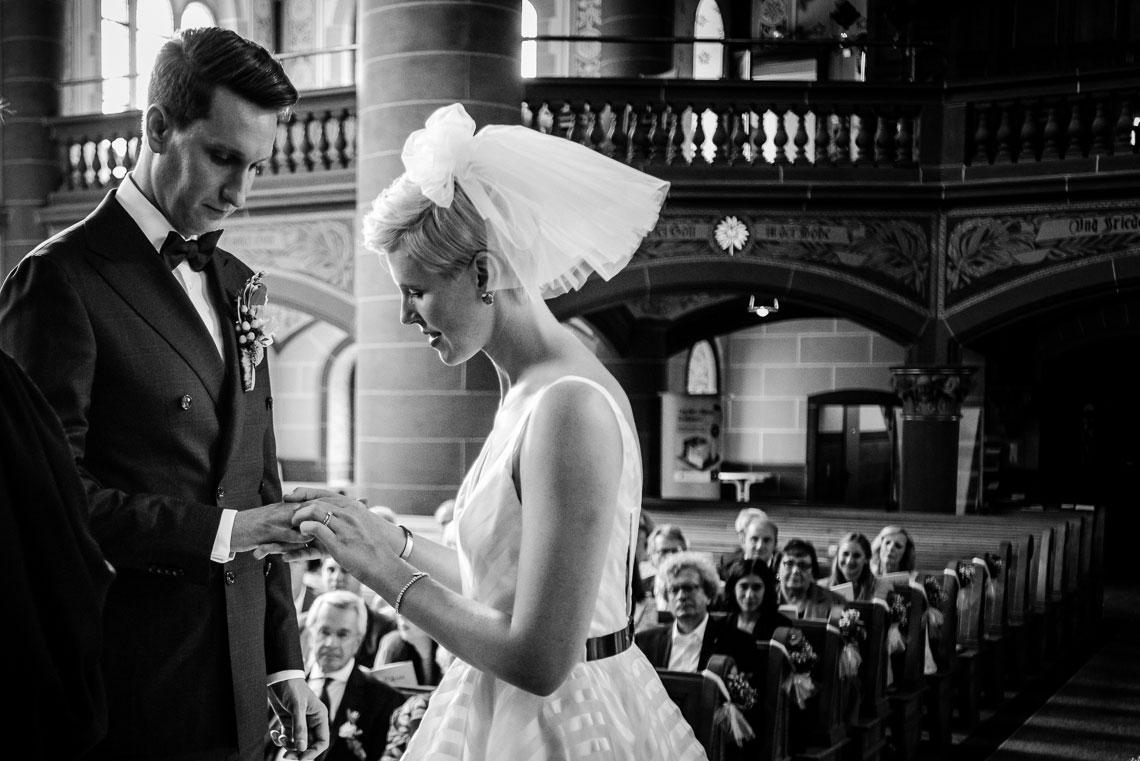Hochzeit Zeche Zollverein - Hochzeitsfotograf Essen NRW 88