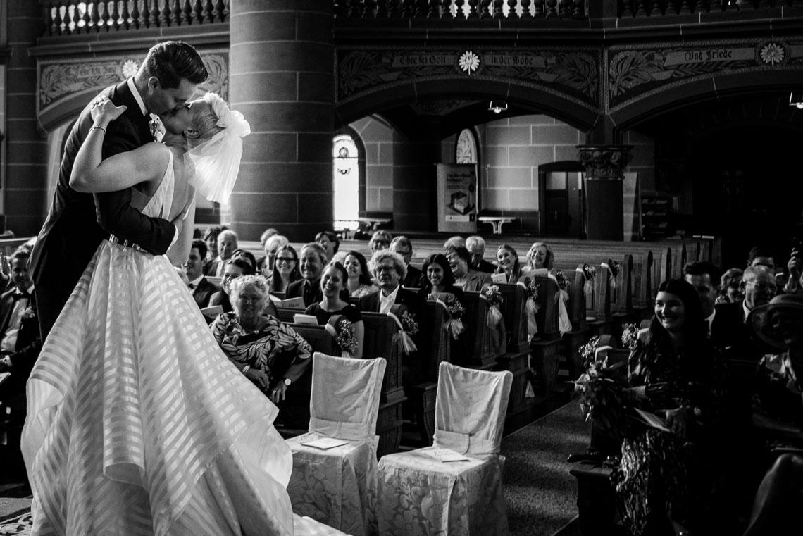 Hochzeit Zeche Zollverein - Hochzeitsfotograf Essen NRW 90