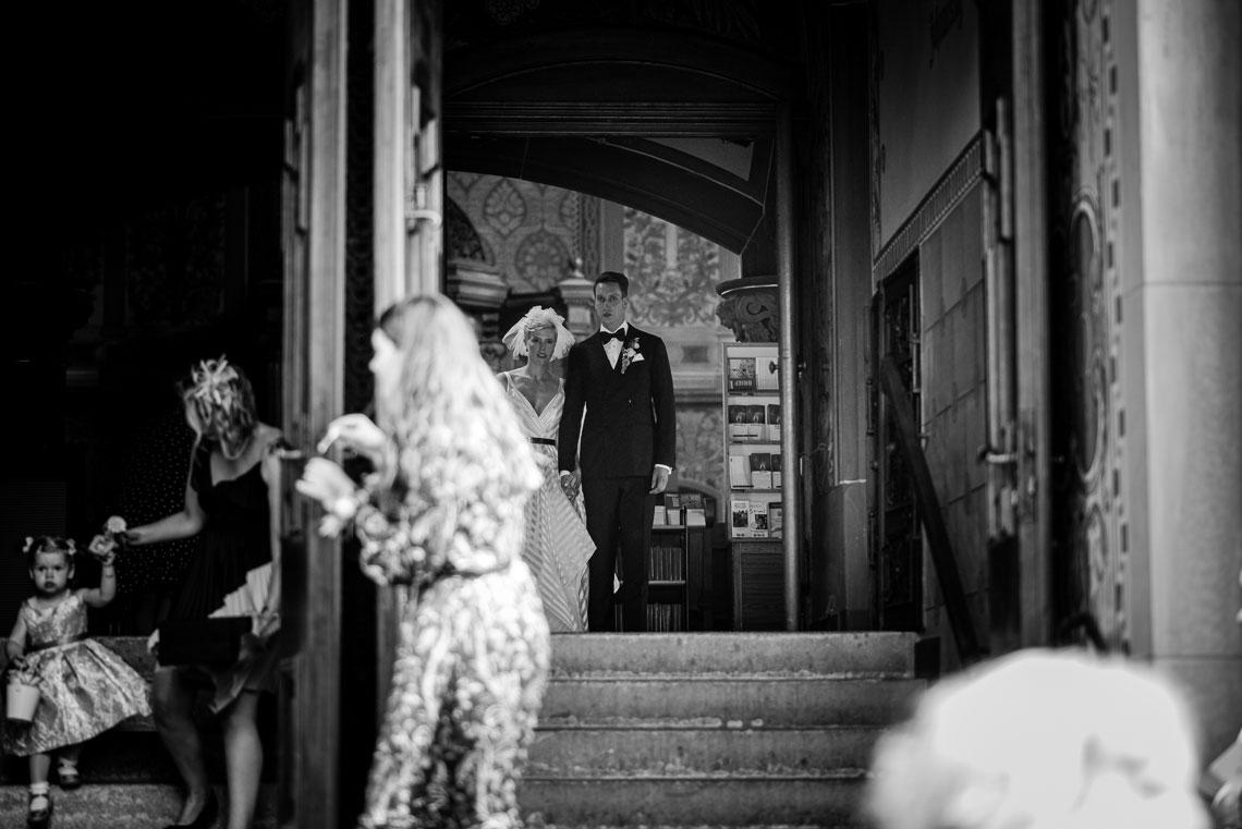 Hochzeit Zeche Zollverein - Hochzeitsfotograf Essen NRW 95