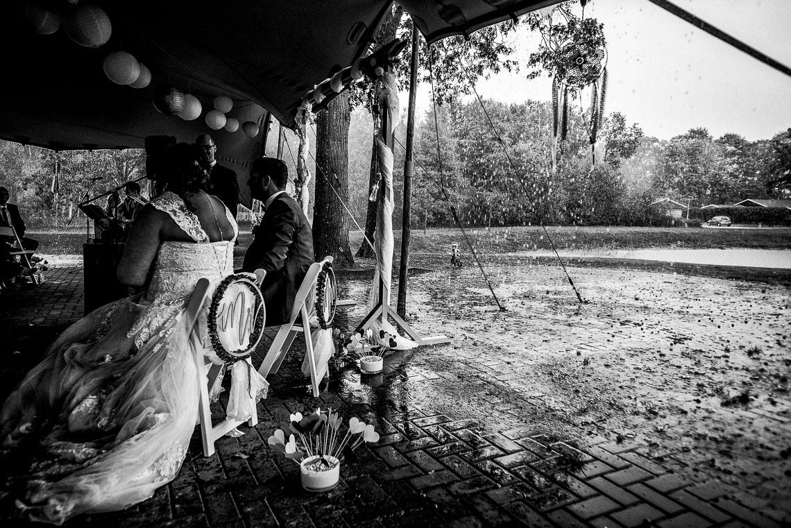 Hochzeitsfotograf Holland – Restaurant Fox Denekamp