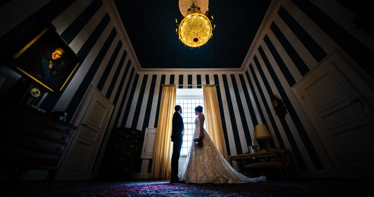 Hochzeitsfotos Best-Of 2019
