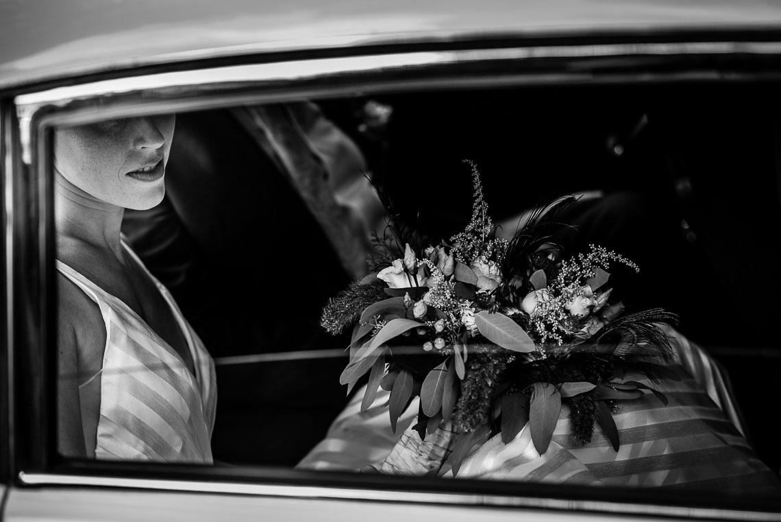 Hochzeitsbilder Best-Of 2019 2