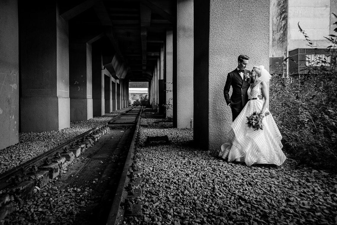 Hochzeitsbilder Best-Of 2019 8