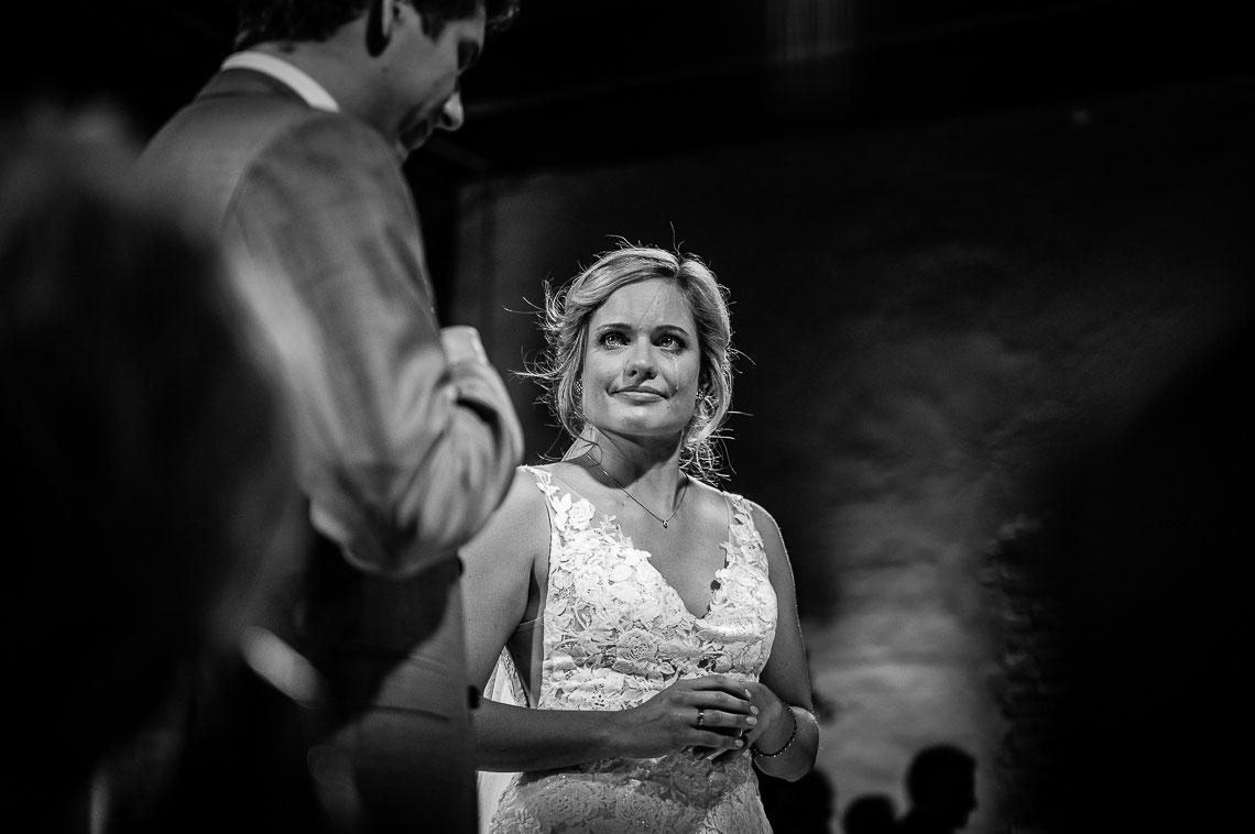Hochzeitsbilder Best-Of 2019 9