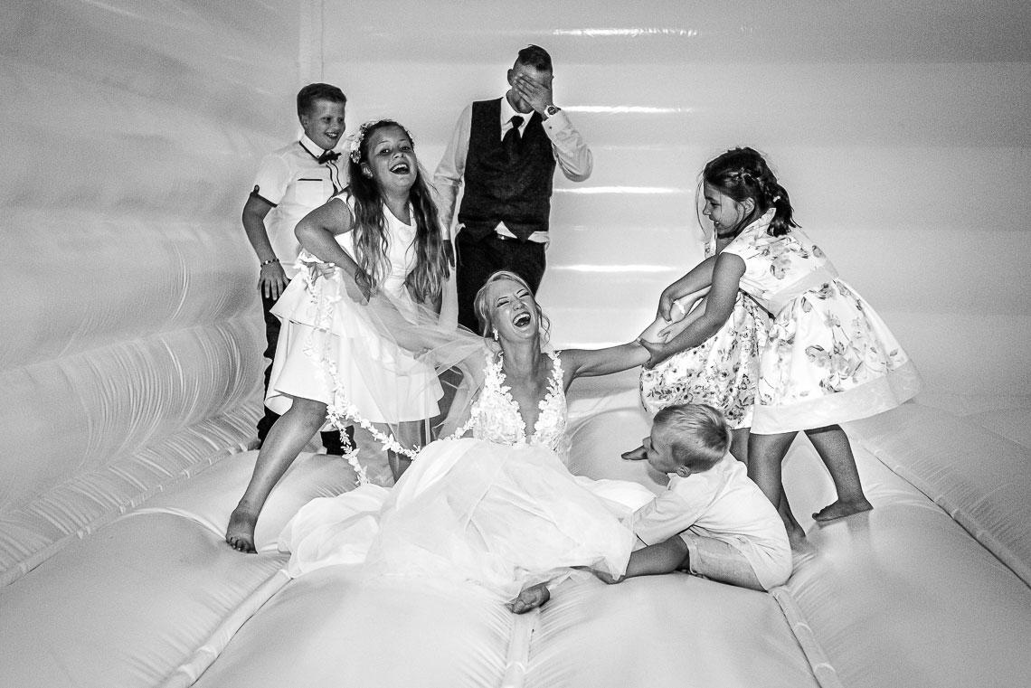Hochzeitsbilder Best-Of 2019 10