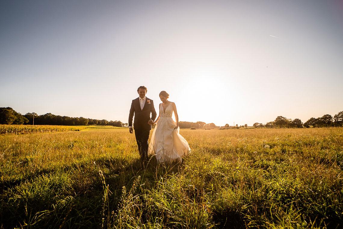 Hochzeitsbilder Best-Of 2019 11