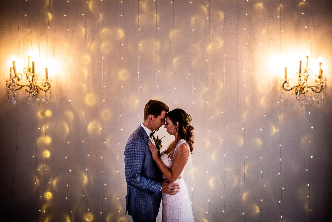 Hochzeitsbilder Best-Of 2019 12