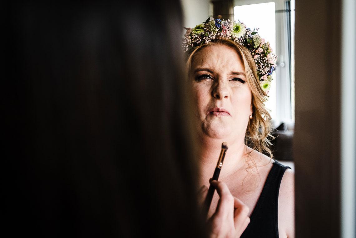 Hochzeitsbilder Best-Of 2019 14