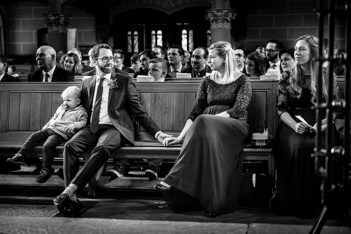 Hochzeitsbilder Best-Of 2019 21