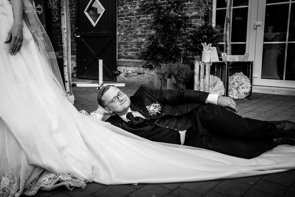 Hochzeitsbilder Best-Of 2019 23