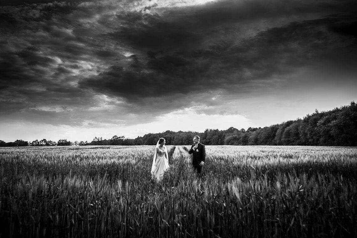 Hochzeitsbilder Best-Of 2019 24