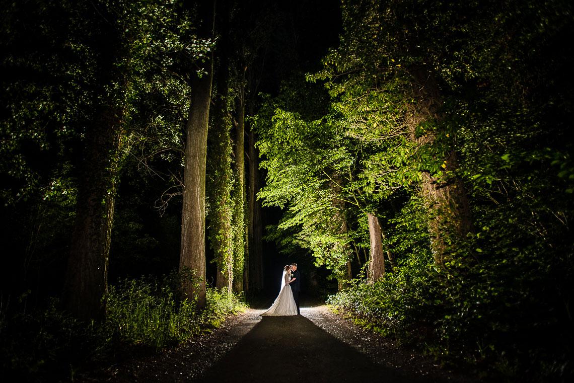 Hochzeitsbilder Best-Of 2019 28