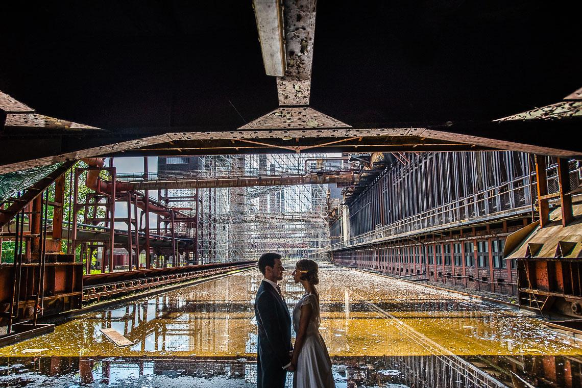 Hochzeitsbilder Best-Of 2019 31
