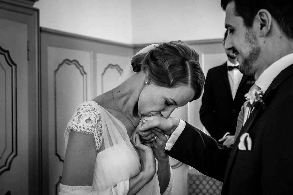 Hochzeitsbilder Best-Of 2019 34