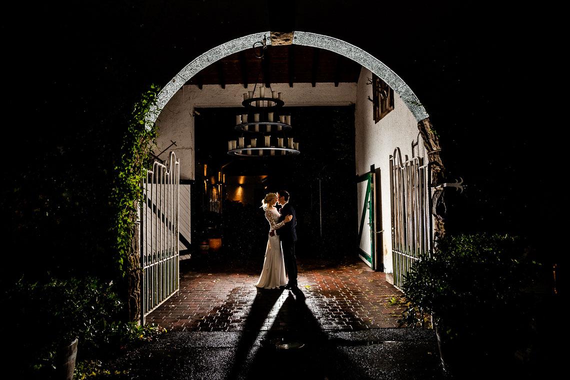 Hochzeitsfoto bei Nach Schwerte