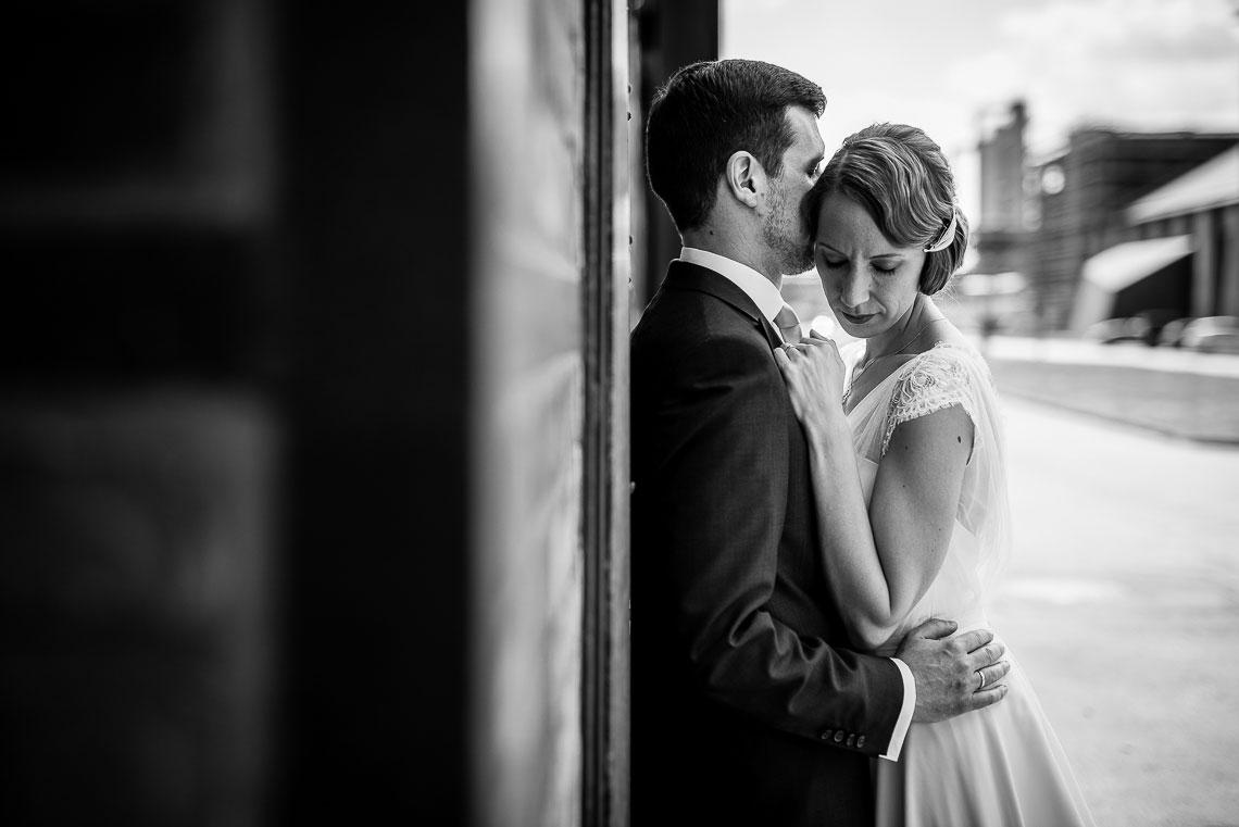 Hochzeitsbilder Best-Of 2019 36