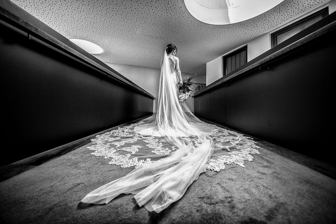Hochzeitsbilder Best-Of 2019 38