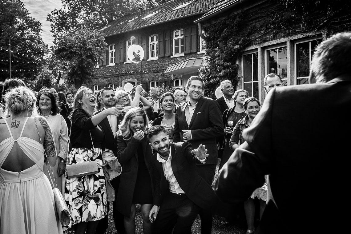 Hochzeitsbilder Best-Of 2019 39