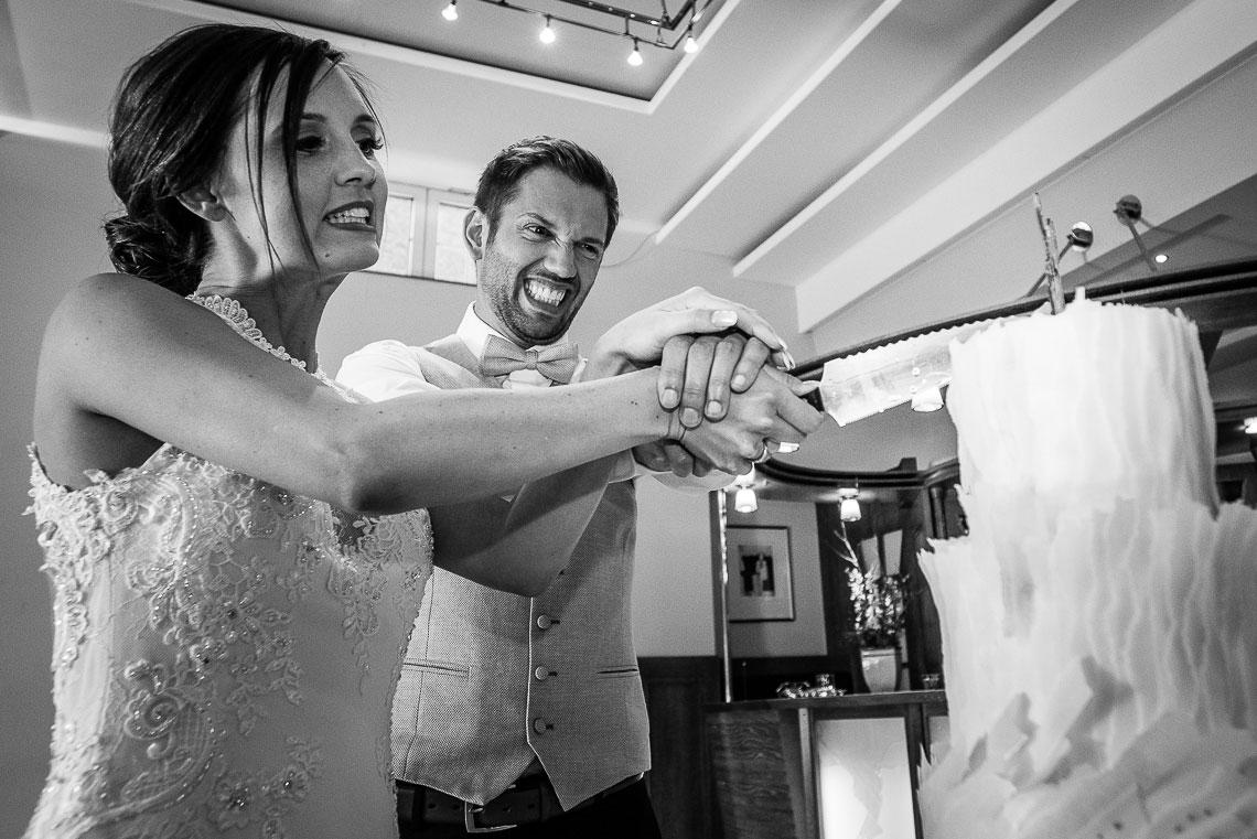 Hochzeitsbilder Best-Of 2019 40