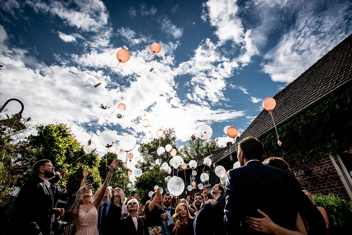 Hochzeitsbilder Best-Of 2019 42