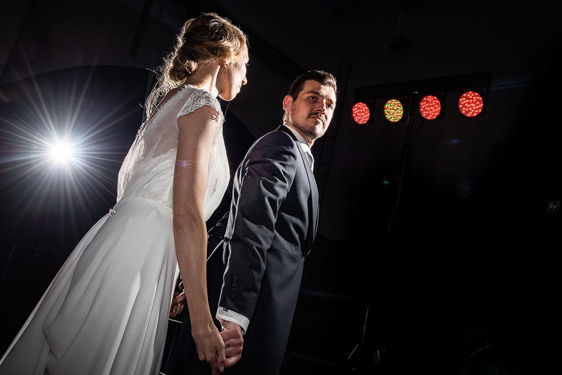 Hochzeitsbilder Best-Of 2019 43