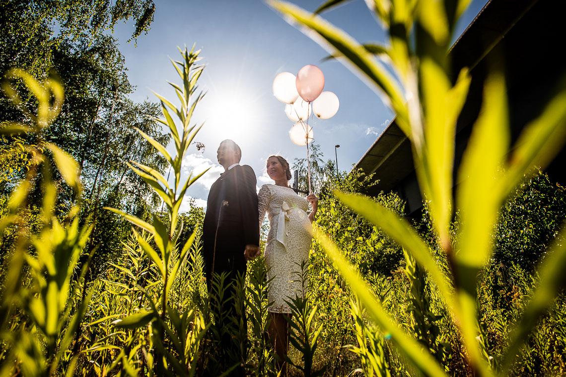Hochzeitsbilder Best-Of 2019 45