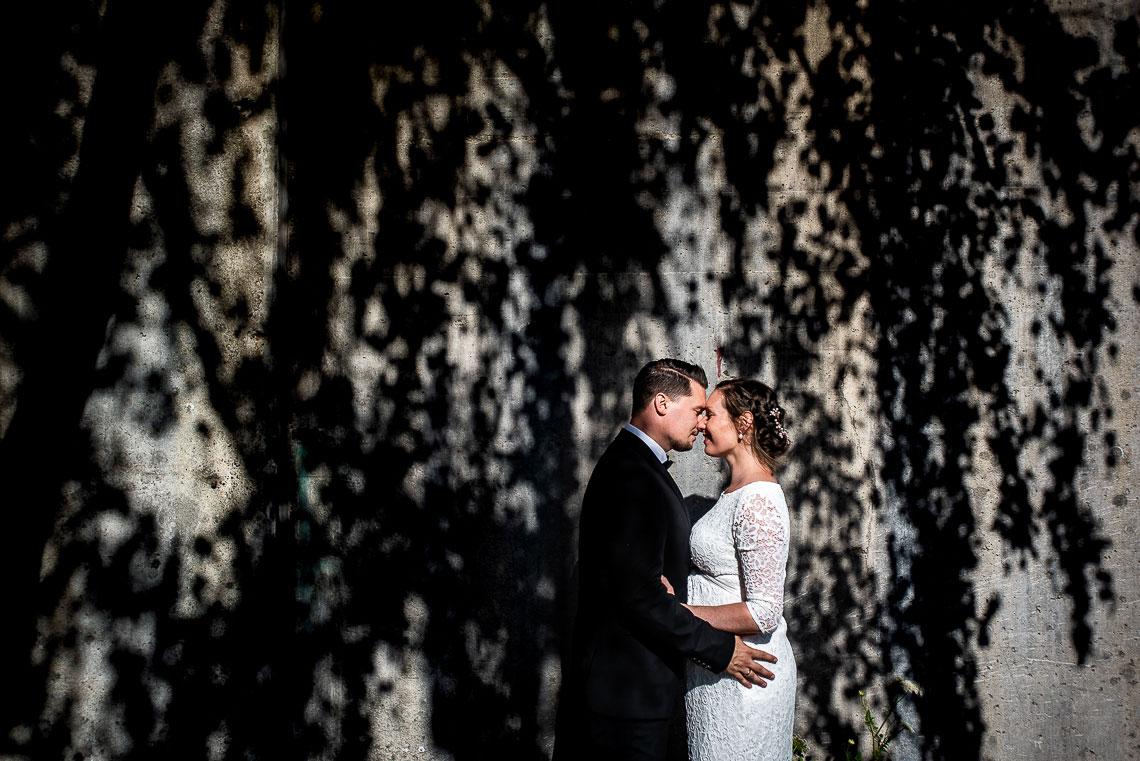 Hochzeitsbilder Best-Of 2019 47