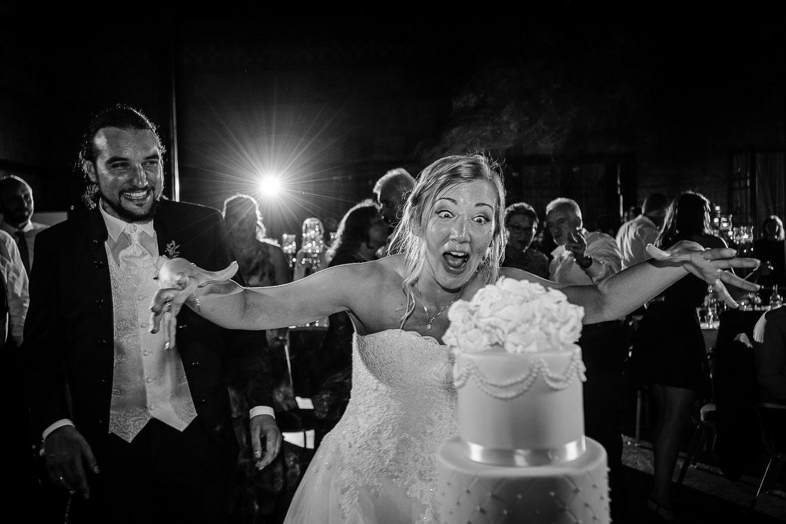 Hochzeitsbilder Best-Of 2019 48