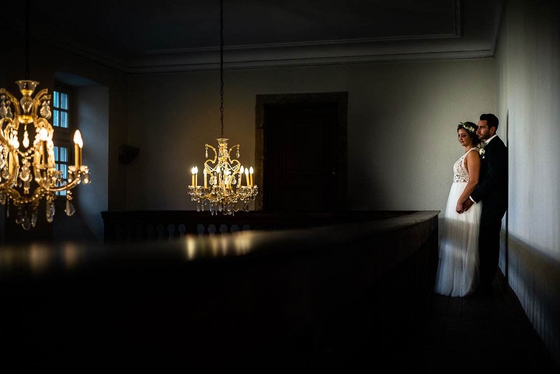 Hochzeitsbilder Best-Of 2019 51