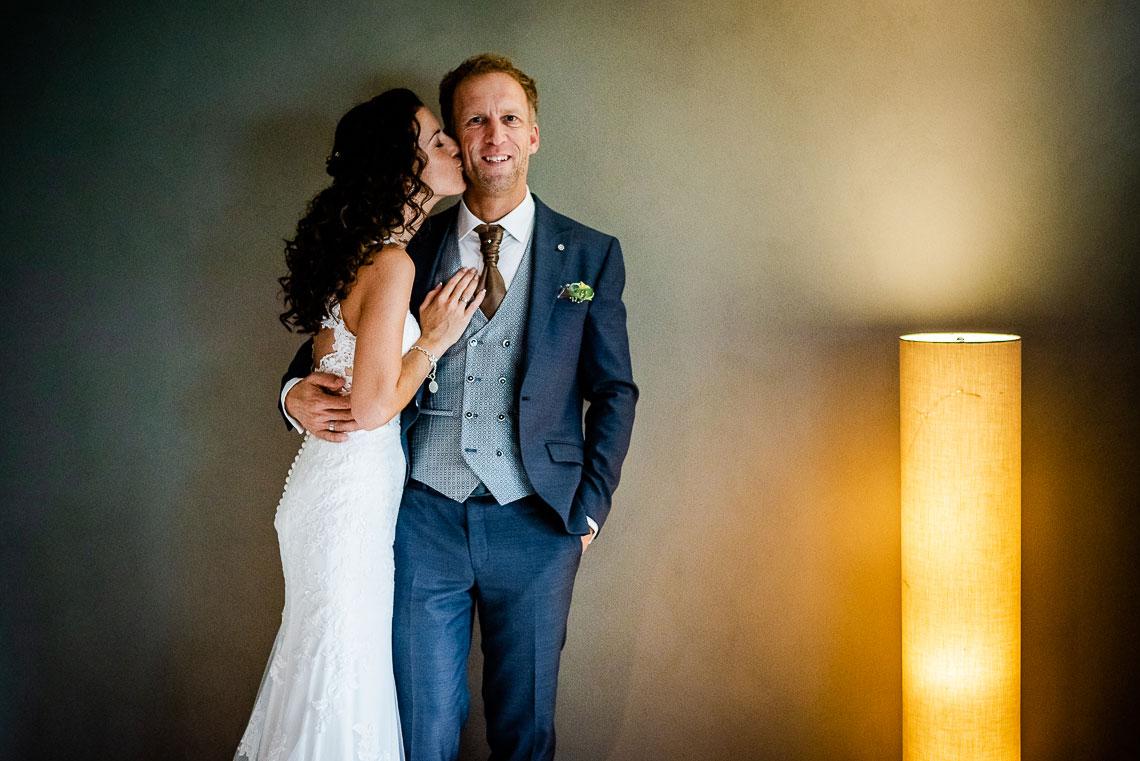 Hochzeitsbilder Best-Of 2019 53