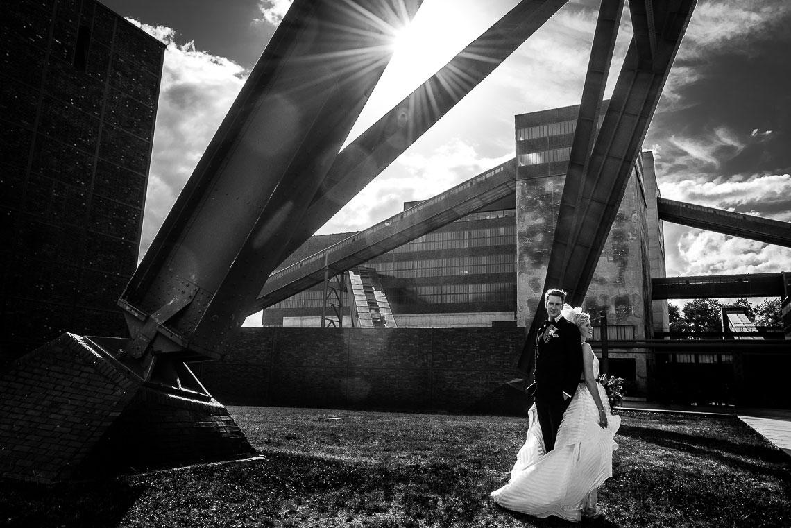 Hochzeitsbilder Best-Of 2019 58