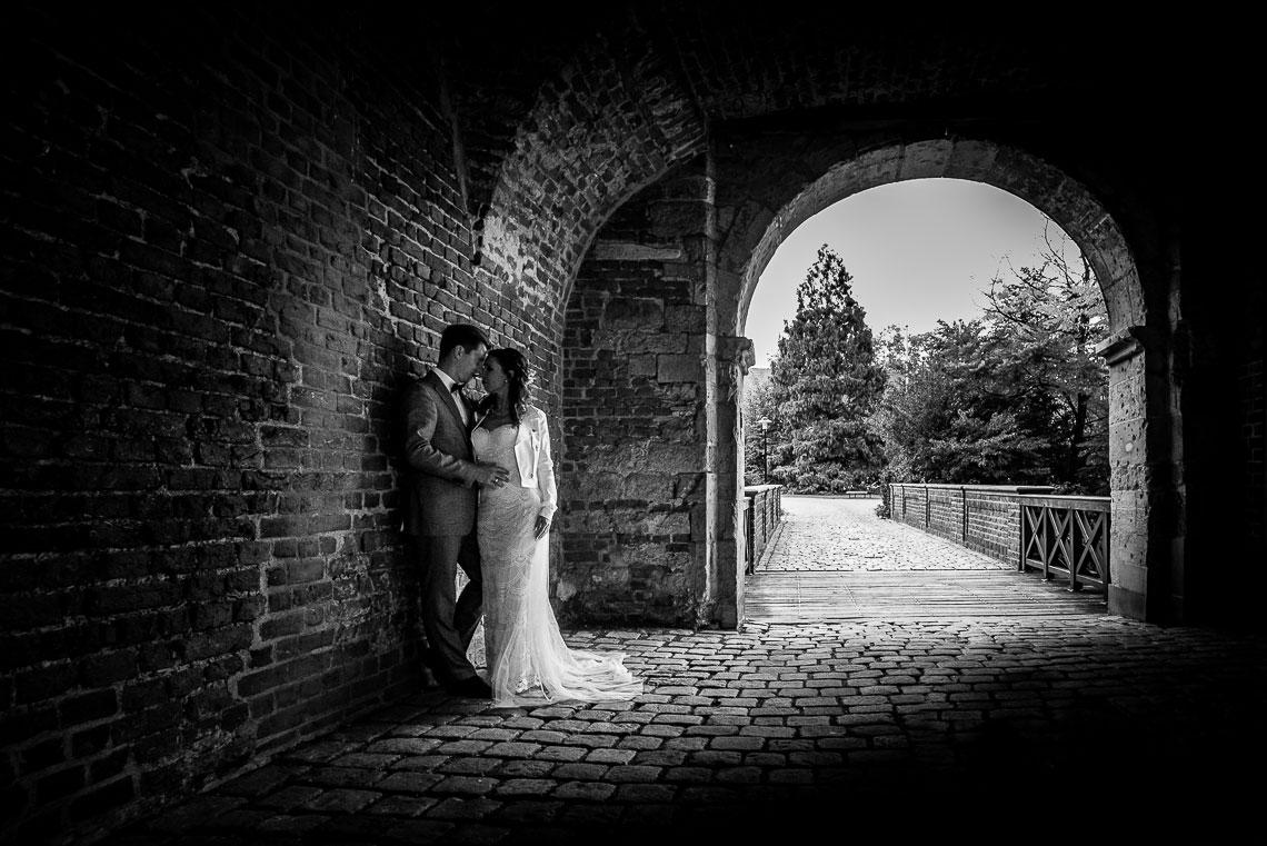 Hochzeitsbilder Best-Of 2019 59