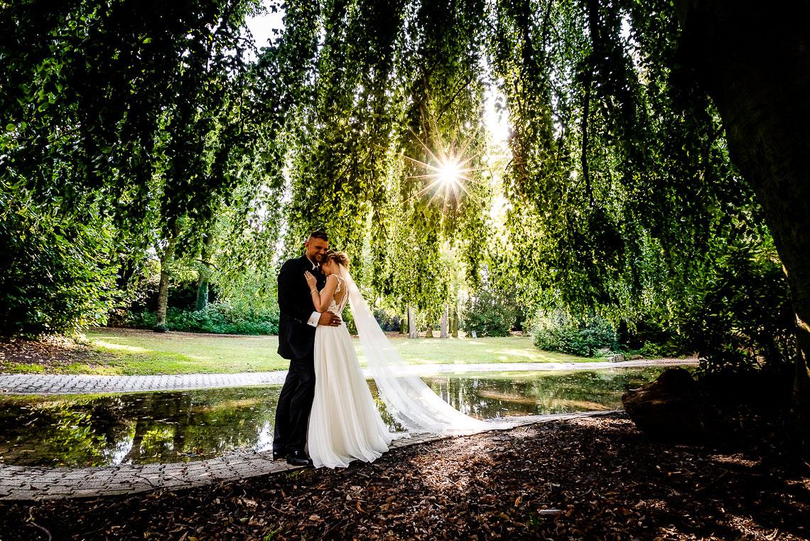 Hochzeitsbilder Best-Of 2019 61