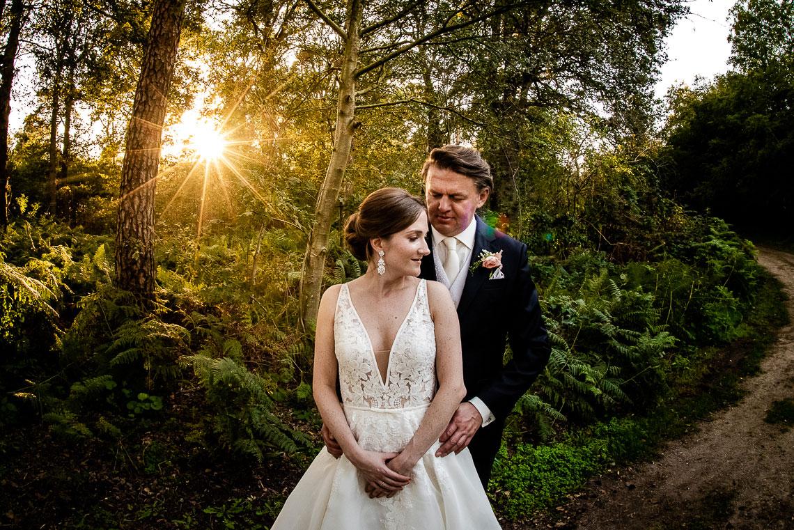 Hochzeitsbilder Best-Of 2019 64