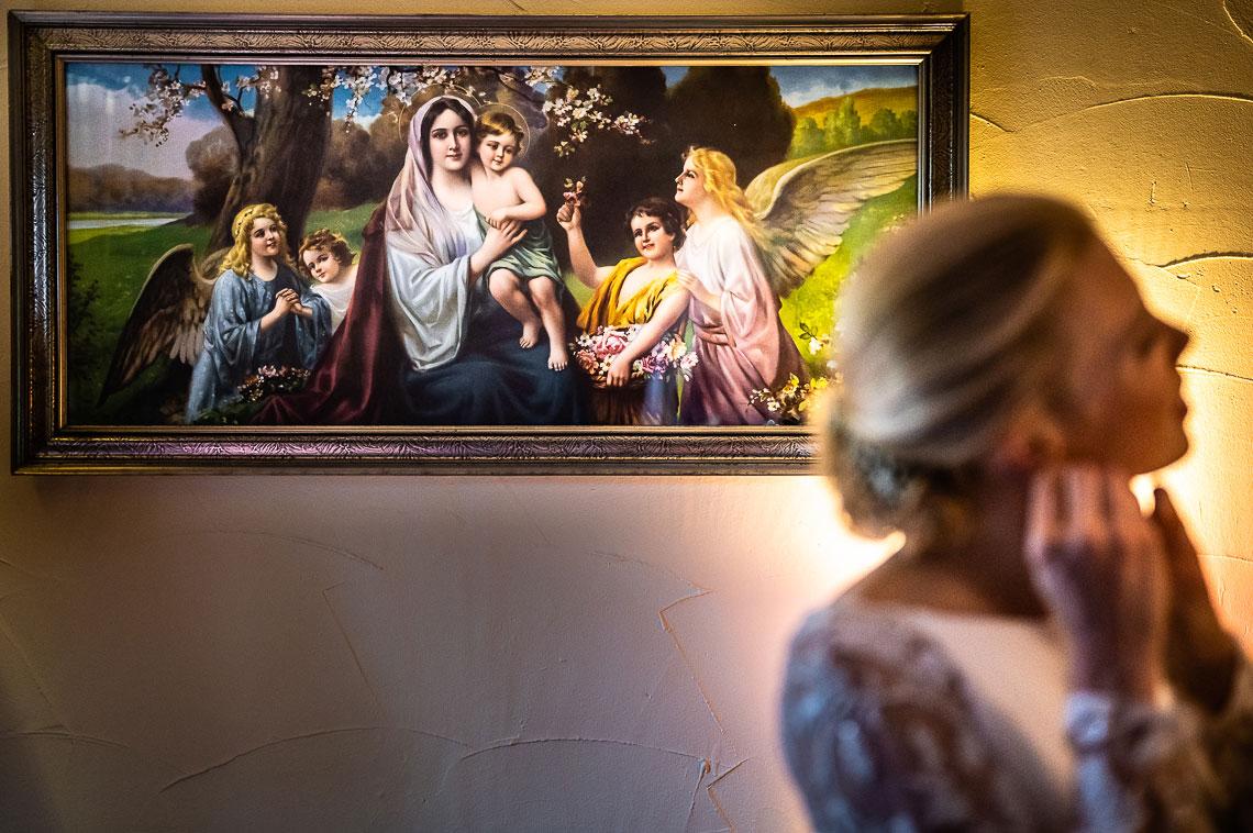 Hochzeitsbilder Best-Of 2019 66