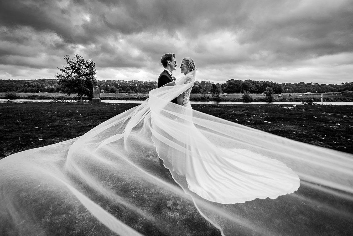 Hochzeitsbilder Best-Of 2019 67