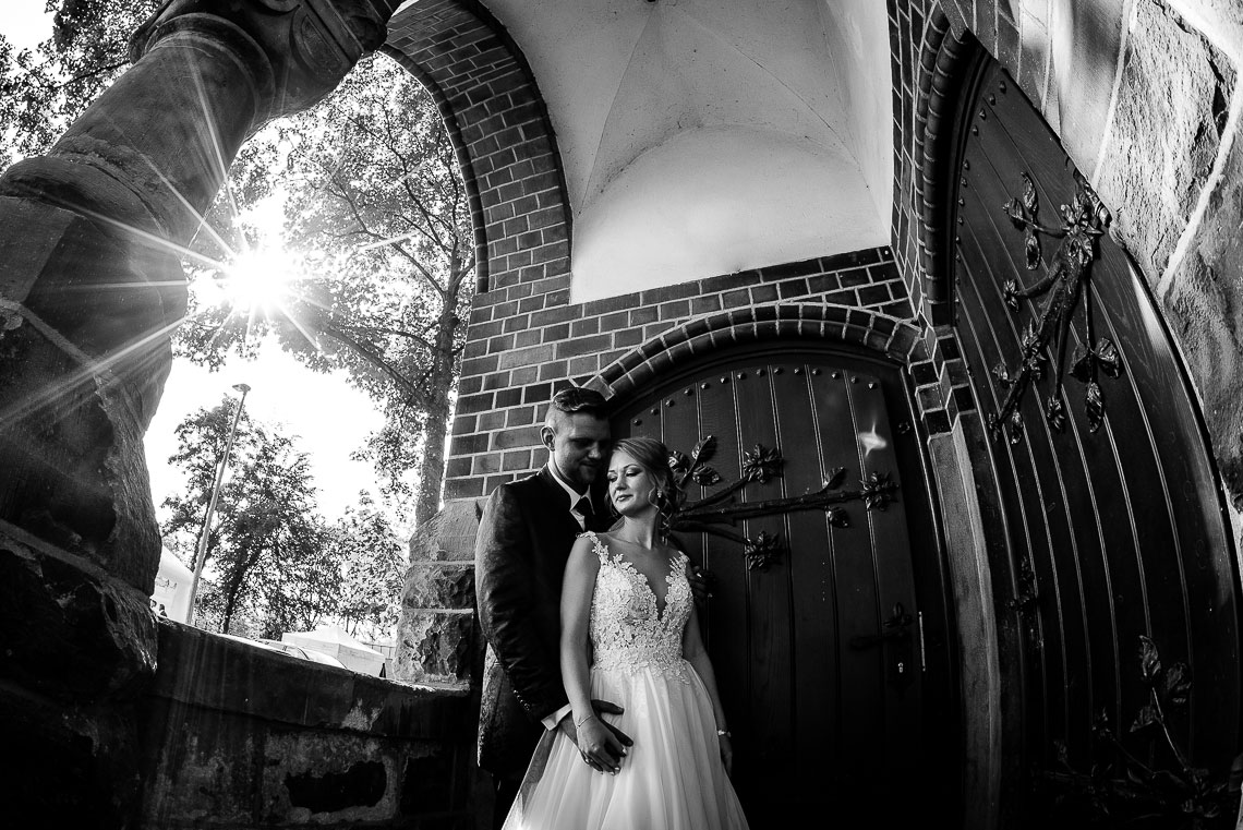 Hochzeitsbilder Best-Of 2019 68