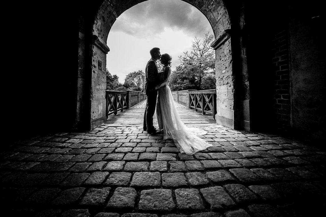 Hochzeitsbilder Best-Of 2019 69