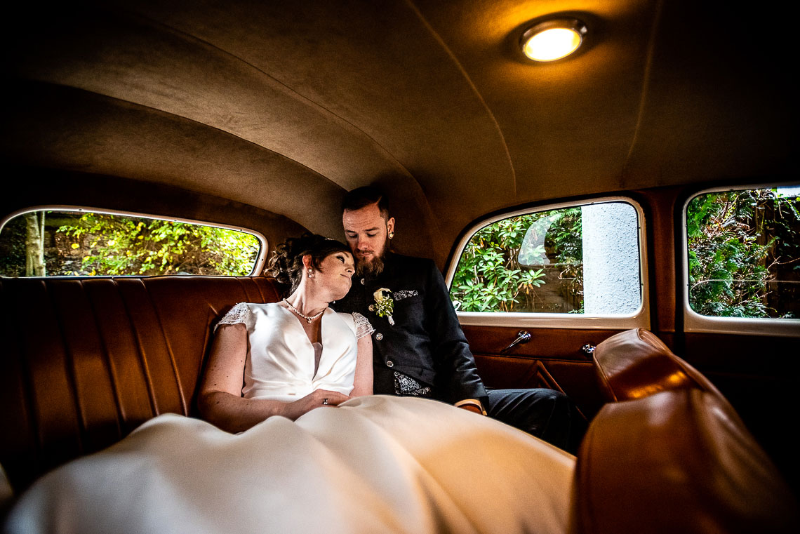 Hochzeitsbilder Best-Of 2019 71