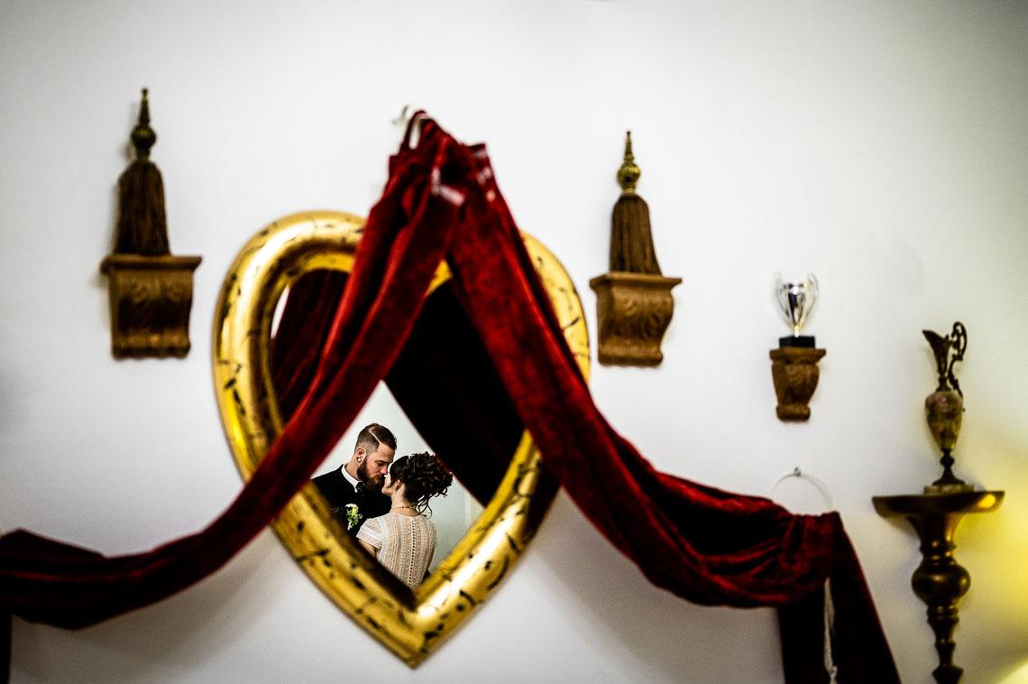 Hochzeitsbilder Best-Of 2019 73