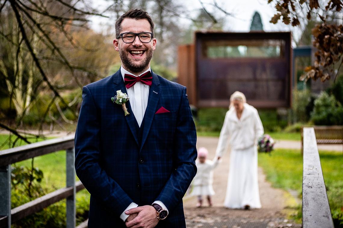 Hochzeitsbilder Best-Of 2019 74