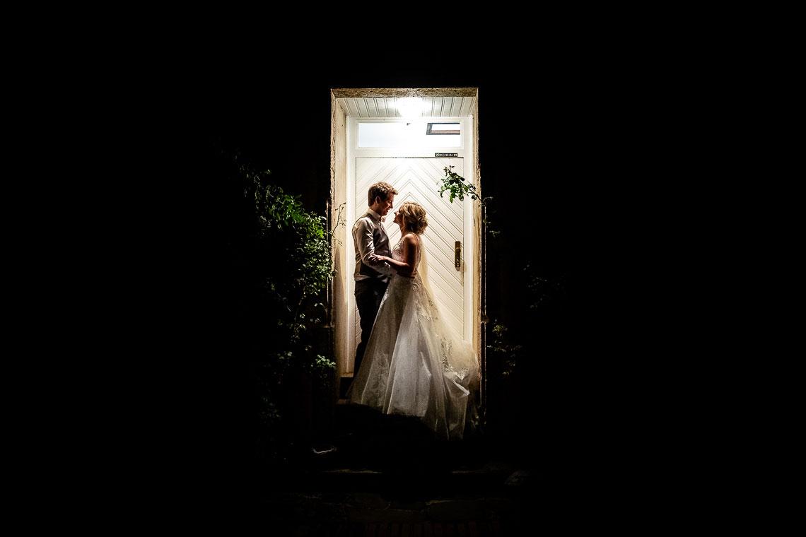 Hochzeitsfotograf Sauerland – Hochzeit Schlossscheune Amecke Sundern