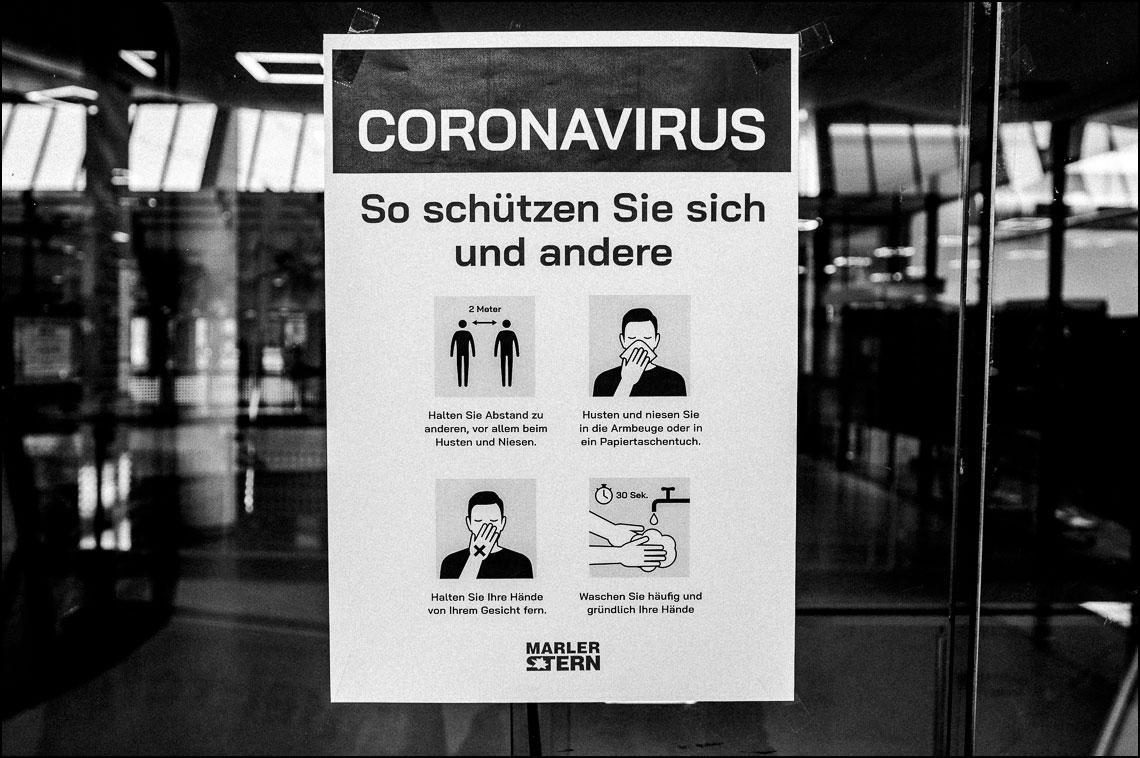 Coronavirus Marl 2020 24