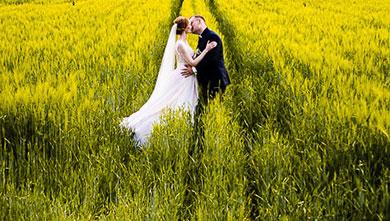 Hochzeit Gut Eickholt Werne