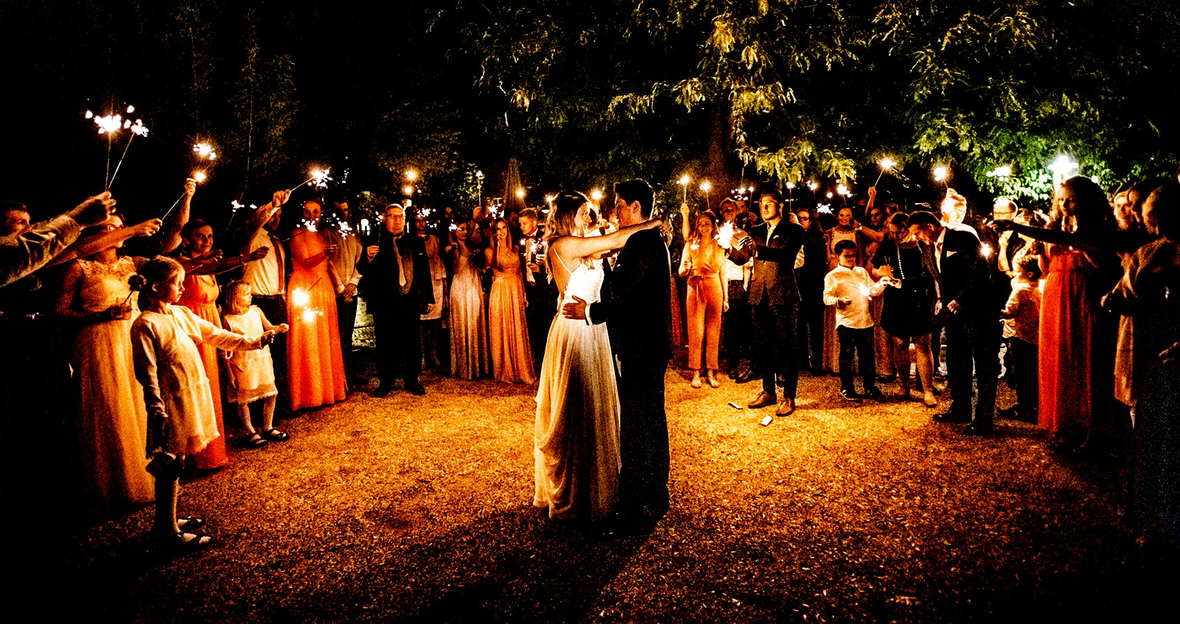 Hochzeitsfotograf NRW Voshövel