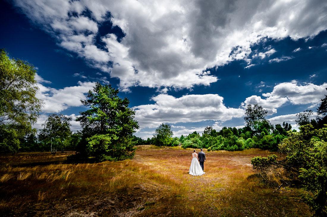 Heiraten Haltern am See |Corona-Hochzeit